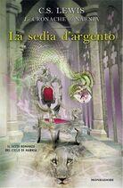 La-Sedia-Dargento.-Lultima-Battaglia.-Le-Cronache-Di-Narnia-Clive-Staples-Lewis-PDF