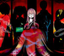Assassinatos de Enbizaka