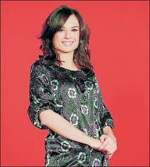 Soraya Garcíafrases Wiki Cronologia De Aída Fandom