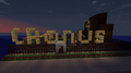 Thumbnail for version as of 16:23, July 24, 2013