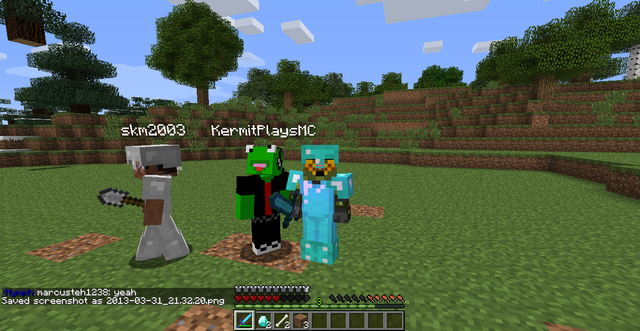 File:Me with Kermit!.png
