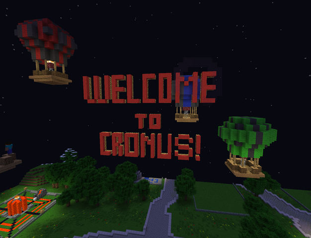 File:Welcome To Cronus.png