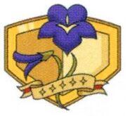 Zola emblem