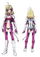 Ange Uniform Front Back-2