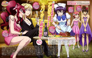 Cross.Ange-.Tenshi.to.Ryuu.no.Rondo.full.1862345