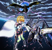 Wikia-Visualization-Main,crossange