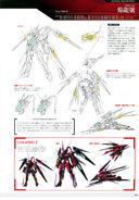 Enryugo Concept Artwork