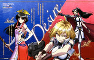Cross.Ange-.Tenshi.to.Ryuu.no.Rondo.full.1824535