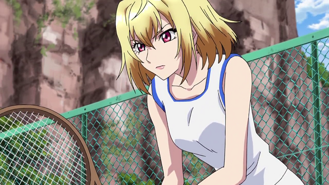 File:Cross Ange 16 Player tennis Ange.png