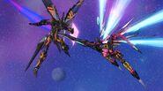 Enryugo destroys Raziya