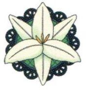 Salia emblem