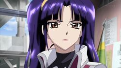 Cross Ange Rondo Of Angel And Dragon Wiki Fandom Images, Photos, Reviews