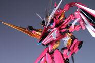Enryugo Close-up Figure