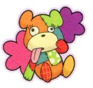 Vivian emblem