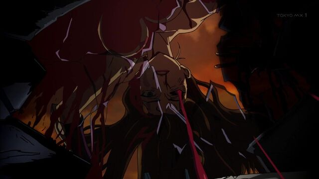 File:Cross Ange ep 03 Zola death.jpg