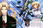 Cross.Ange-.Tenshi.to.Ryuu.no.Rondo.full.1838448