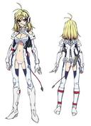 Ange Uniform Front Back-3