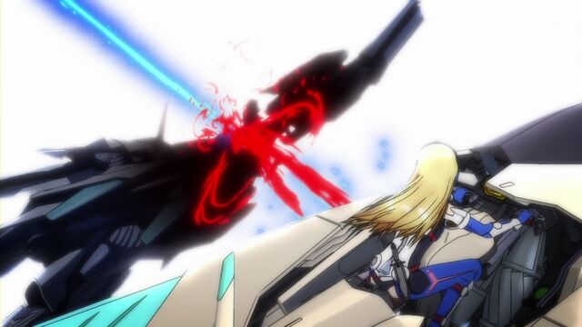 File:Crossange 02 Coco killed by a dragon.jpg