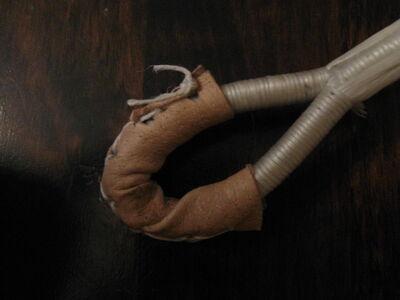 Making reinforced endless loop string-1024x768-14