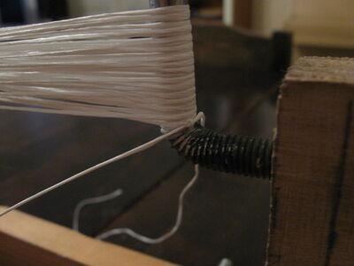 Making endless loop strings-1024x768-04