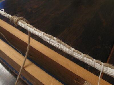Making endless loop strings-1024x768-08