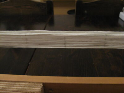 Making endless loop strings-1024x768-05