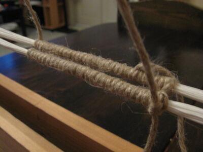 Making endless loop strings-1024x768-06