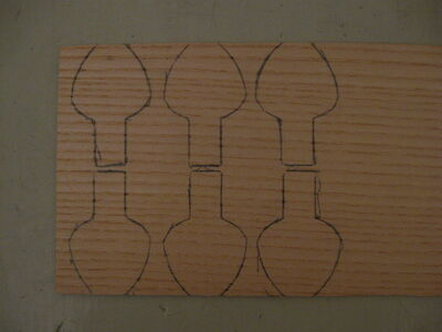 Wooden fletching-1024x768-03