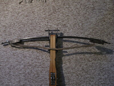 Making simple bastard string fasteners-1024x768-11