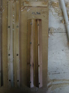Planing bolt shafts-04