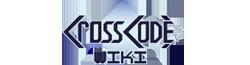 CrossCode Вики