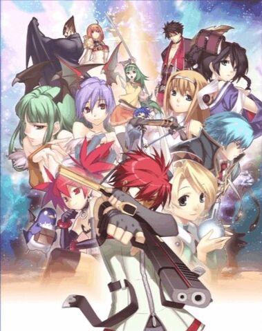 File:Cross Edge promotional artwork 1.jpg