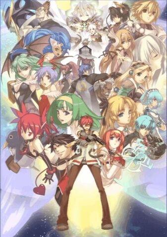 File:Cross Edge promotional artwork 2.jpg