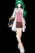 Miko-Aiba-Doctor