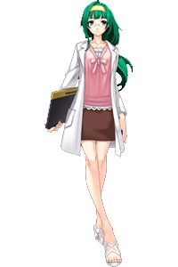 File:Miko-Aiba-Doctor.png