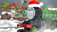 MerryChristmasLinesAtlasIcon