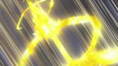 Phoenis Blade