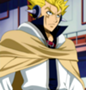 File:86px-Laxus ready to fight with Hades.png