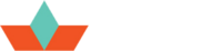 Smilegate logo