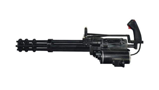 File:Reveal GatlingGun.png