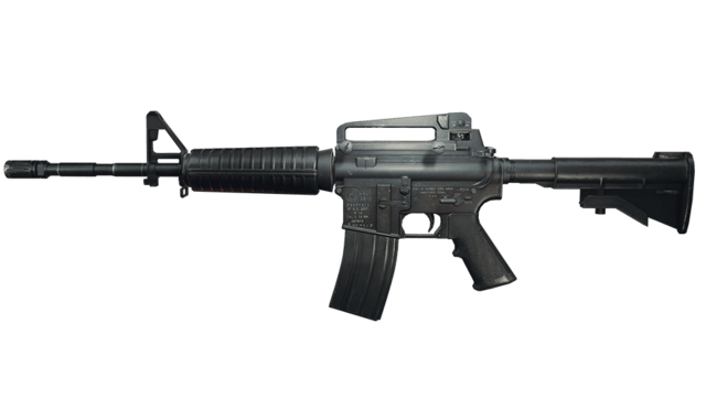 File:Reveal M4A1.png