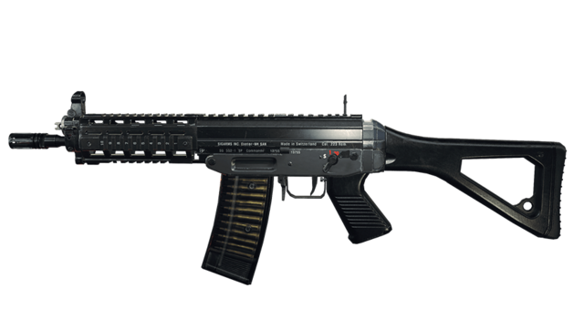 File:Reveal SG552.png