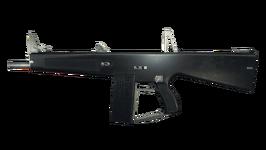 Reveal AA-12