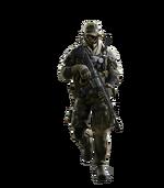 Reveal NavySeal BL
