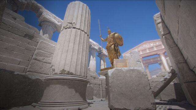 File:Reveal Greece.jpg