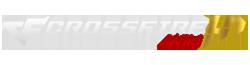 CrossFire 2 Wiki
