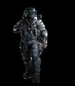 Reveal Hunter GR