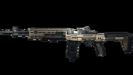 Reveal M14EBR