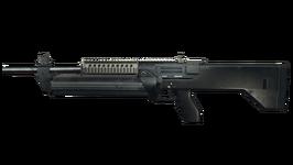 Reveal M1216