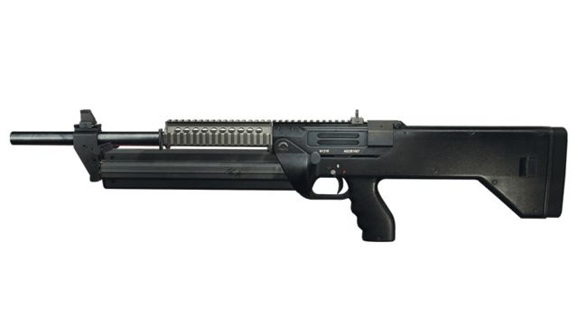 File:Reveal M1216.png